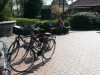 Pause in Wangerland