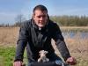 Fahrradtour in Holland