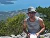 Geocaching auf der Insel Losinj