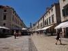 Dubrovnik Rathausplatz