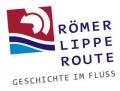 Römer Lippe Radroute