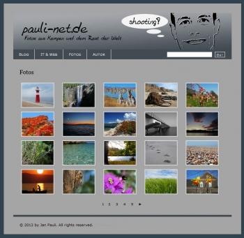 foto.pauli-net.de