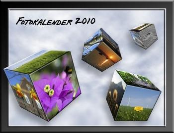 Fotokalender 2010