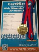 Venloop 2014