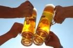 Wie wird Bier richtig verkostet?
