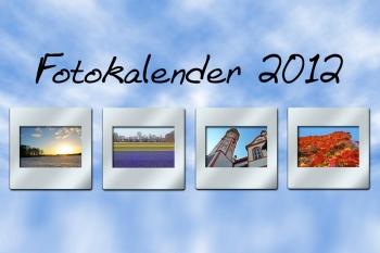 Fotokalender 2012