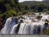 Mai - Wasserfallkaskaden, Krka Nationalpark (Kroatien)