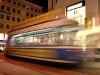Tram München