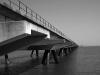 Tankerlöschbrücke