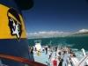 Überfahrt mit der Corsica Victoria