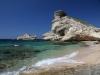 St.-Antoine Beach
