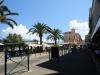 Promenade in Propriano