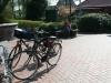 Pause in Wangerland
