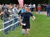 Charity Run in Krefeld