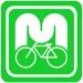 Moselradweg