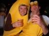 Bananenweizen?!
