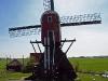 alte Bockmühle