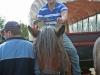 stefan on Dirk ;-)