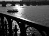 Moldau, Karlsbrücke
