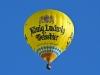 König Ludwig Ballon